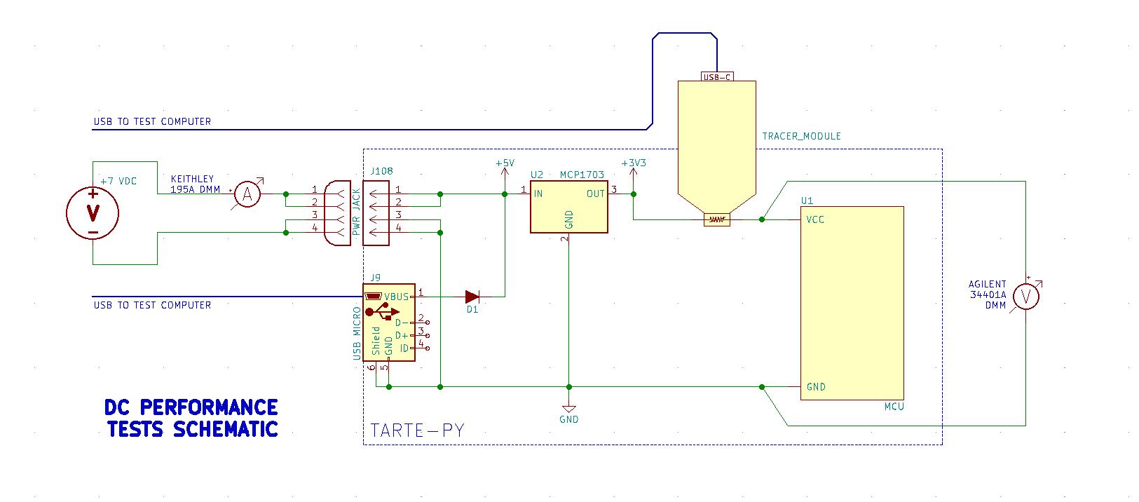 dc-performance-test-schematic