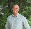Kurt A. Schroder, CTO, NovaCentrix