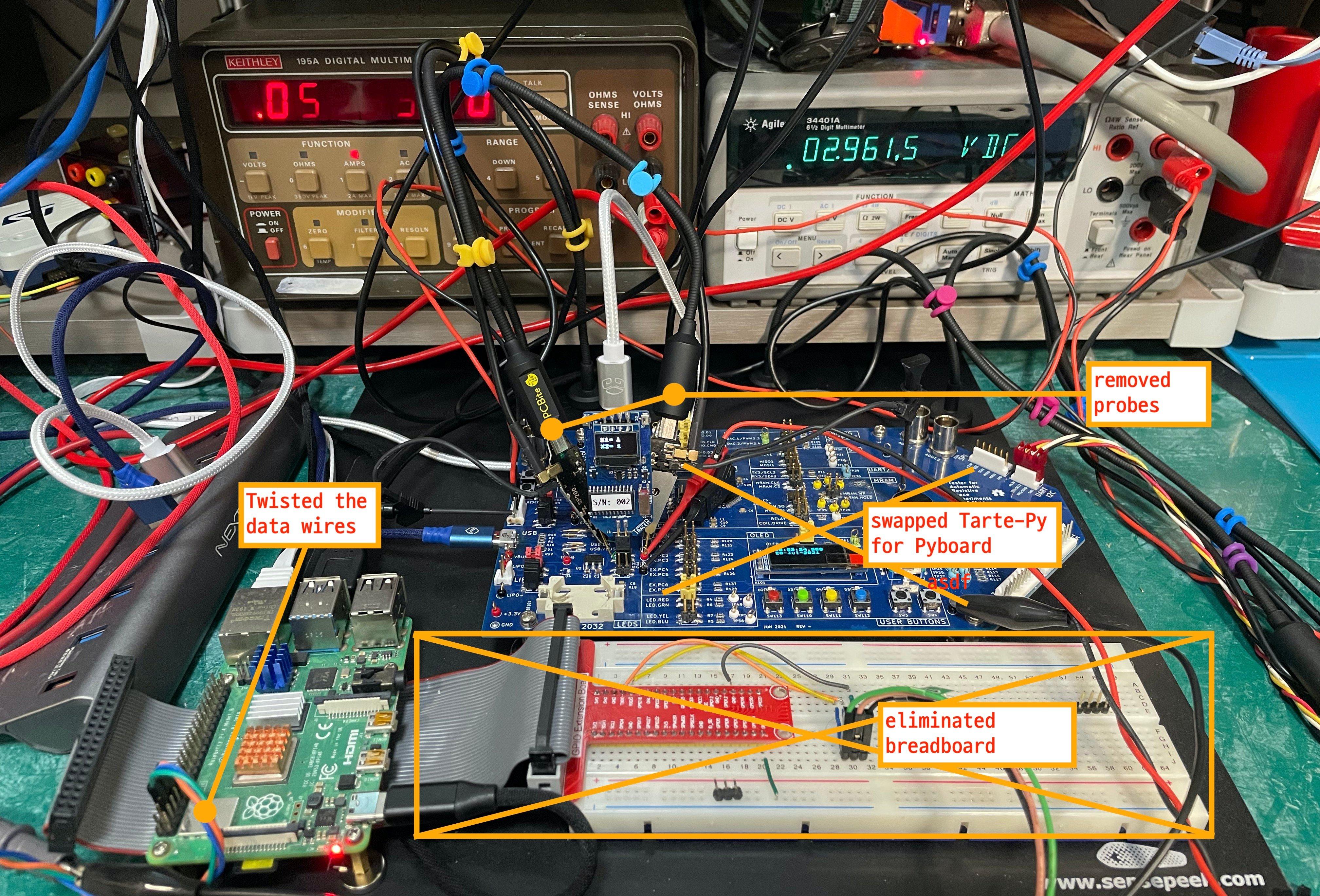 serial-testing-debug-changes
