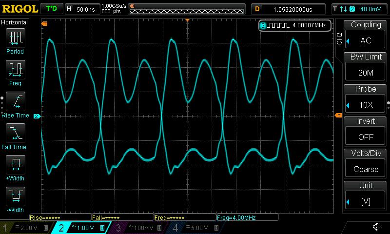 speed-ohms-000-ringing