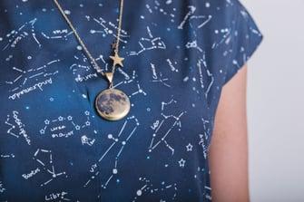 starry-night-shirt_kittyyeung4-shopify